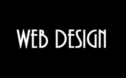 Gotham Advanced Design Web